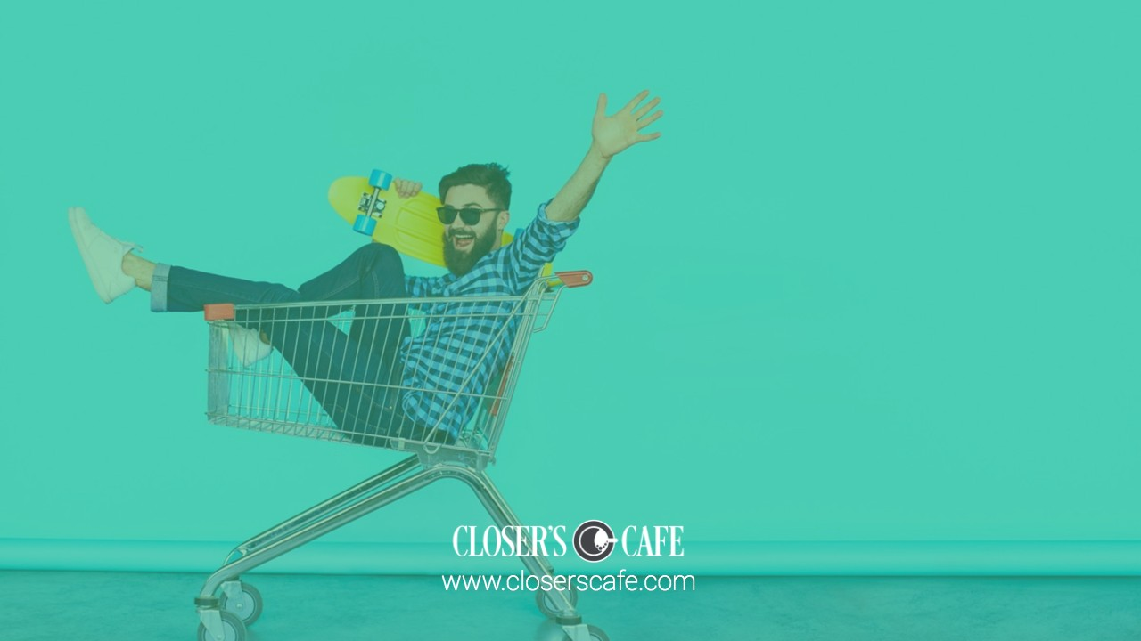 How One Shopify Store Got an 800% ROI in Less Than 90 Days with FaceBook Ads