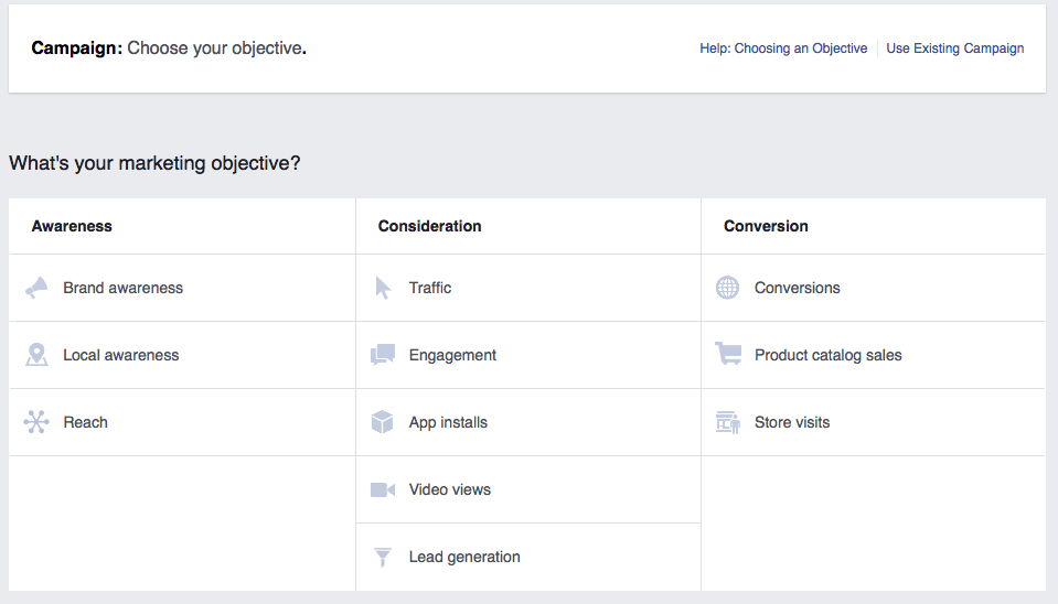 create facebook video ads that convert
