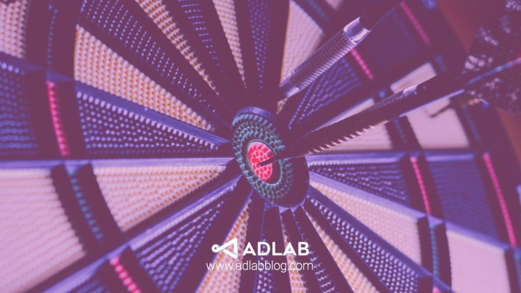 Facebook's Exhaustive List of Ad Targeting Options in One Legendary Infographic