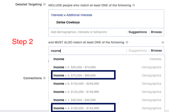 how to create the best Facebook ad