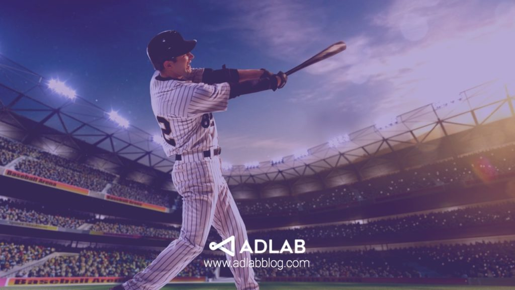 13 Grand Slam Stories That Prove Facebook Ads Work For Small Businesses