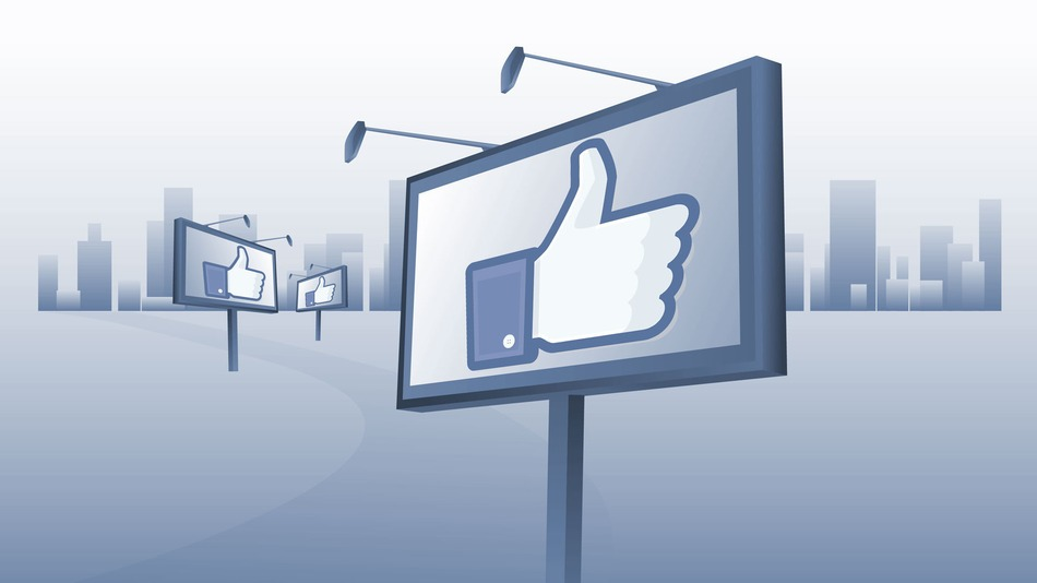facebook ads for chiropractic leads
