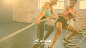 How to Turbocharge Your Gym Memberships This Week with Facebook Ads