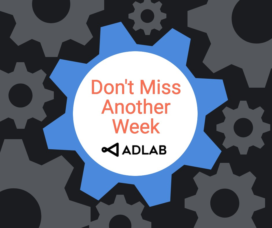 Get Help with Facebook Ads in AdLab