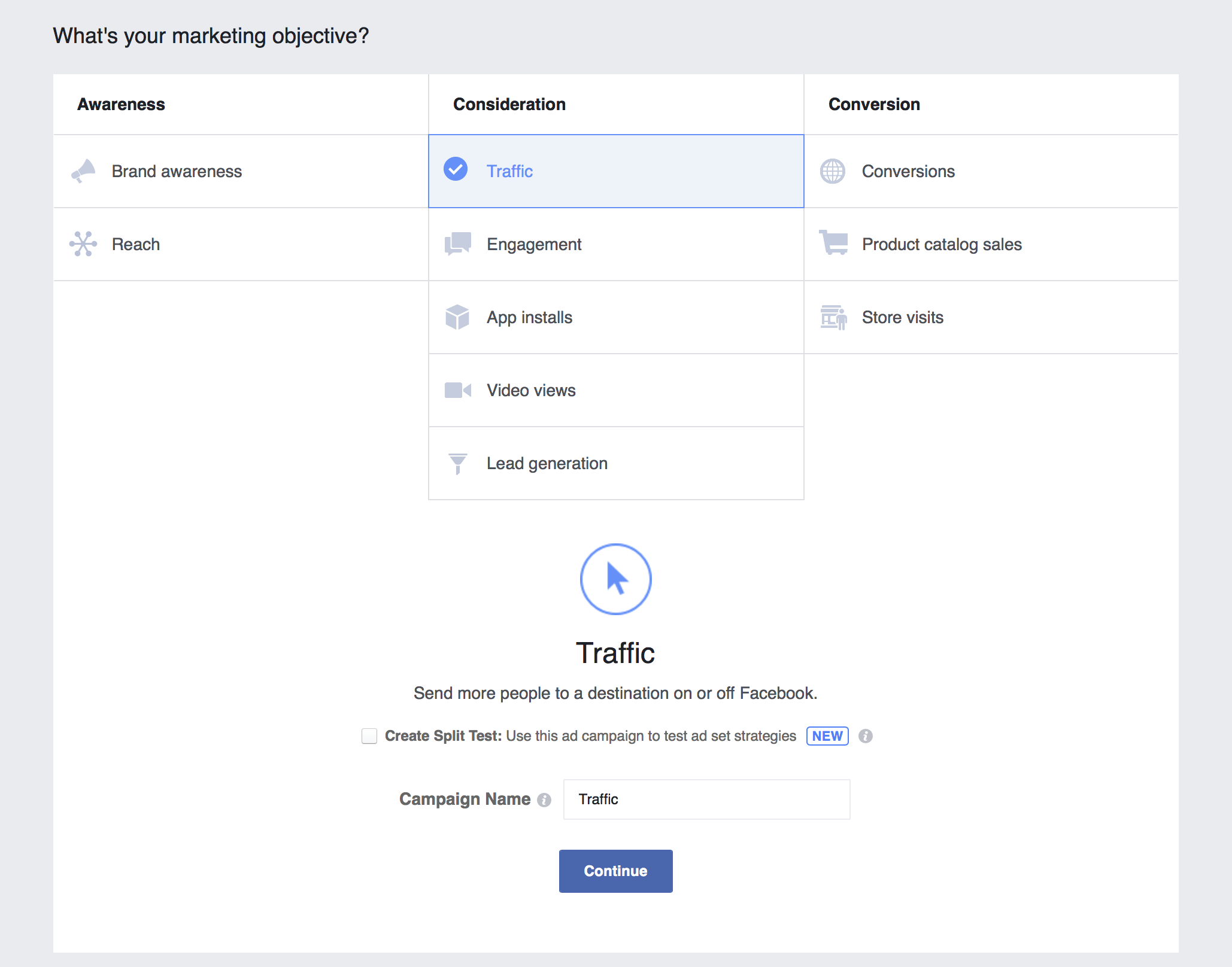 How to Setup Facebook Ads for Plastic Surgeons for more patients