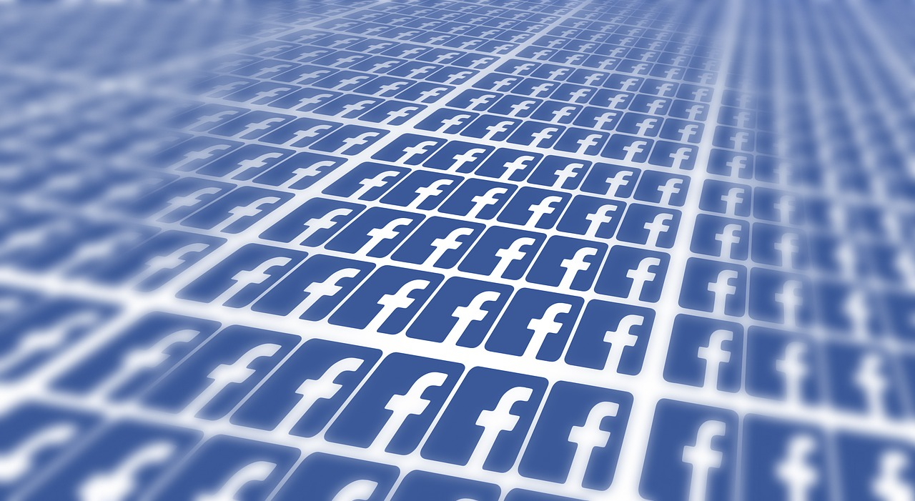 facebook ad metrics to share with clients