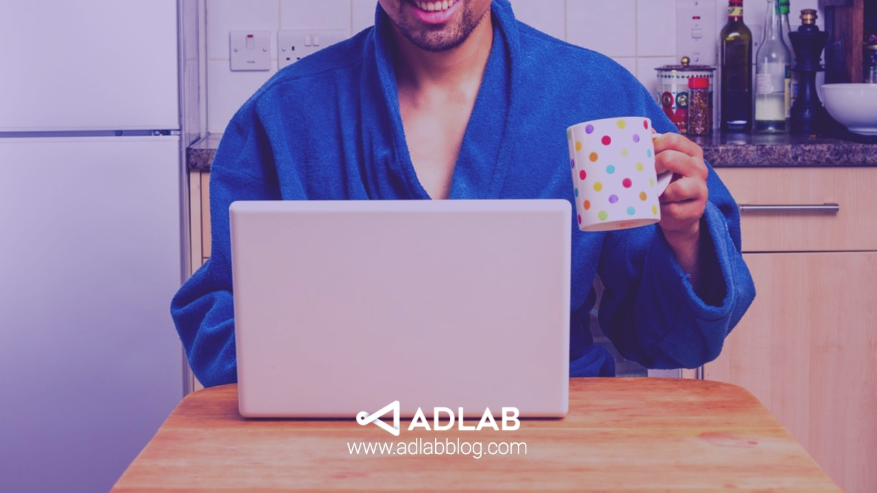 How to Land Local Facebook Ad Clients Without Taking Off Your Pajamas