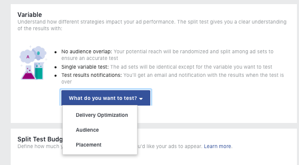common facebook ad fails