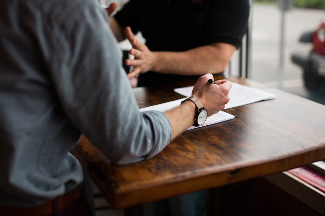 how to build solid relationships with every client