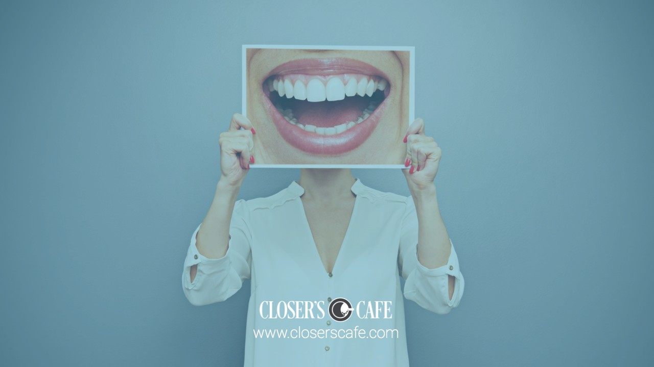 The Painless Way Smile Direct Club Sells Home Based Dental Care