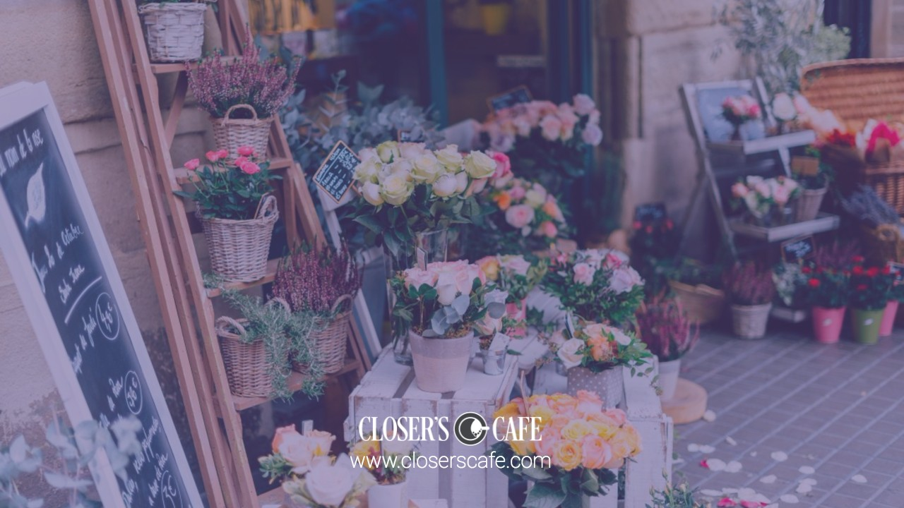 How Successful Florists (and other Smart Business Owners) Test Their New Products Without Wasting Their Money or Time