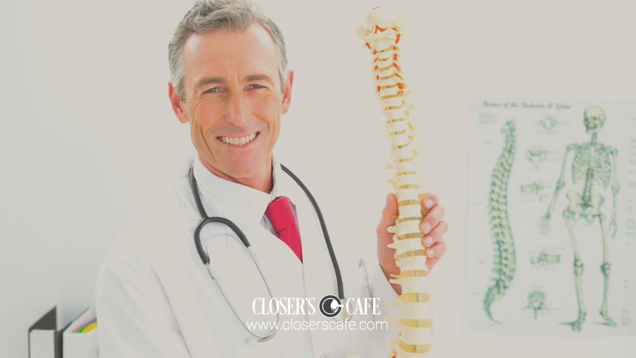 The Complete Guide to Chiropractic Marketing